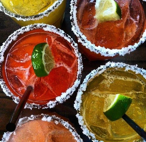 Image - National Margarita Day